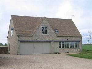 north barn for rent tetbury 3 With barn for lease