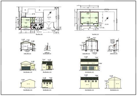 architecture plans dc architectural designs building plans draughtsman home