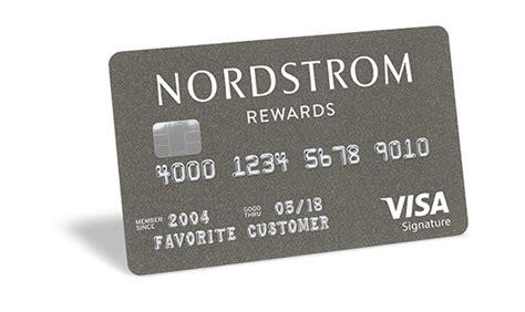 nordstrom rack gift card nordstrom rack debit card cosmecol