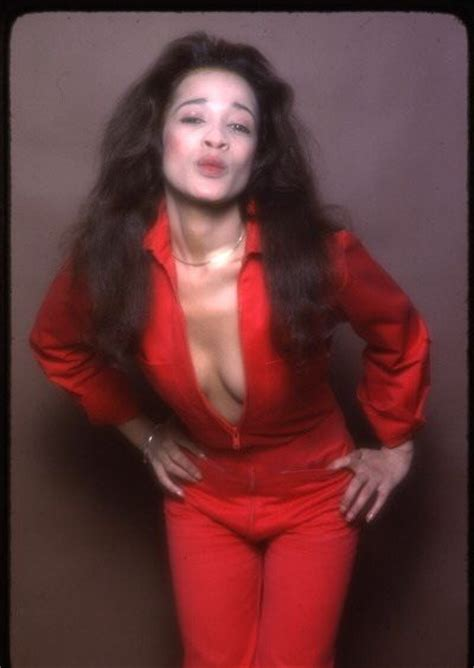 ronnie spector funk soul pinterest ronnie spector