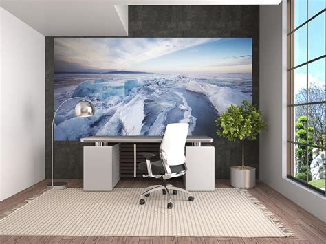3d Wallpaper For Wall by 15 Best 3d Effect Wallpaper Designs Visually Enlarge Room