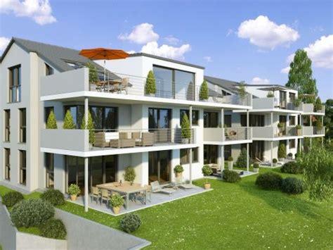 Bautraegerhaus Alles Aus Einer by Christof Gauder Architekt Gw Hausbau