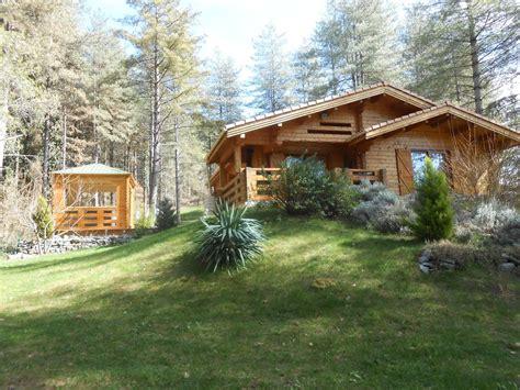 chalet bois pyrenees nature et detente avec spa prive midi pyr 233 n 233 es 928826 abritel