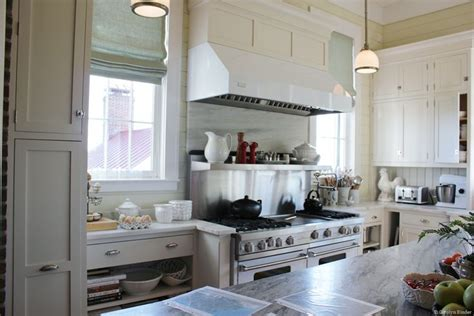 P Allen Smith Home Interiors : 9 Best Kitchen Room Design Images On Pinterest