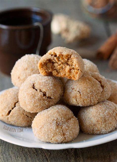 easy sugar  cookie recipes