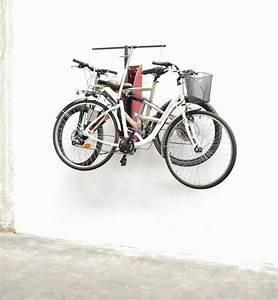 Fahrrad Wandhalterung Design : die besten 25 fahrrad wandhalterung ideen auf pinterest wandhalterung fahrrad design und ~ Frokenaadalensverden.com Haus und Dekorationen