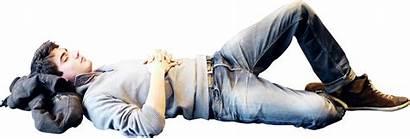 Sleeping Person Skalgubbar Sleep Photoshop Nap Transparent