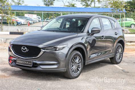 mazda cx 5 kf mazda cx 5 kf 2017 exterior image 41999 in malaysia reviews specs prices carbase my