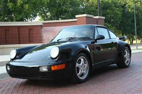 1991 porsche 911 turbo fs 1991 porsche 911 turbo rennlist discussion forums