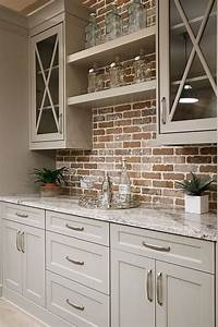 best 25 2017 backsplash trends ideas on pinterest With kitchen cabinet trends 2018 combined with rug stickers