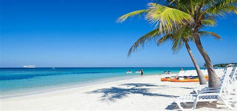 caribbean cruise shore excursions tabyana beach cruise