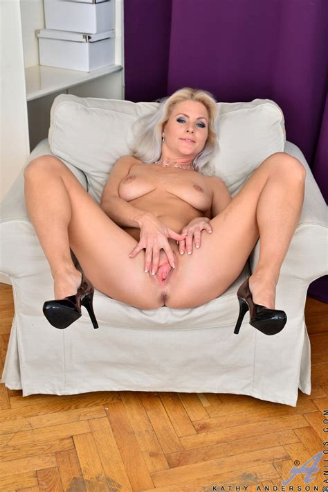 gaping pussy leglover66