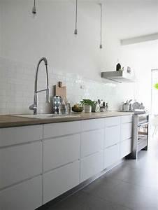 Granitplatten Küche Farben : k chenideen inspirierende interieur l sungen f r die k che ~ Michelbontemps.com Haus und Dekorationen