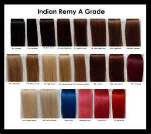 sjk hair extensions doc 550578 sle hair color chart brown hair sles