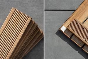 Schublade Selber Bauen : pflanzkbel selber bauen great pflanztrog beton pflanzkbel with pflanzkbel selber bauen ~ Sanjose-hotels-ca.com Haus und Dekorationen