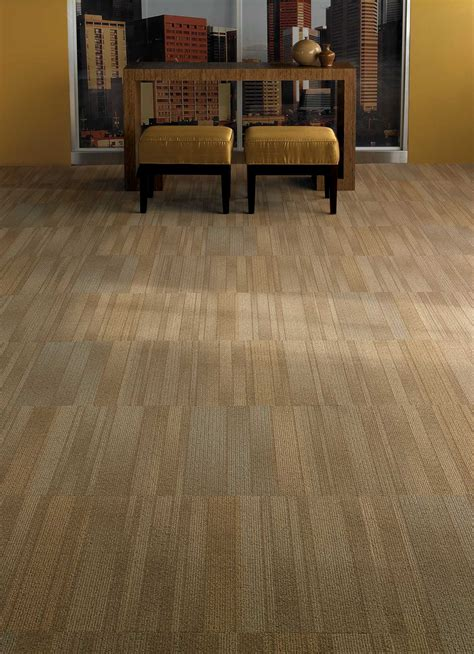 shaw flooring commercial catalyst tile 59579 shaw contract shaw hospitality