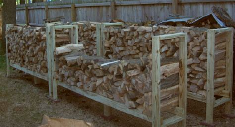 how to build a firewood rack firewood spisblog s journal