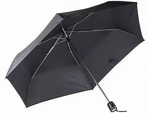 Regenschirm Mit Licht : pearl mini regenschirm 1 meter mit integrierter 6 fach ~ Kayakingforconservation.com Haus und Dekorationen