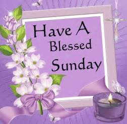 a blessed sunday quotes quotesgram