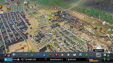 Cities Skylines  Playstation 4 Edition  Eb Games Australia