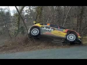 Rallye De Monte Carlo : highlights rallye de monte carlo wrc 2019 by ouhla lui youtube ~ Medecine-chirurgie-esthetiques.com Avis de Voitures
