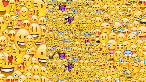 emoji hd wallpapers