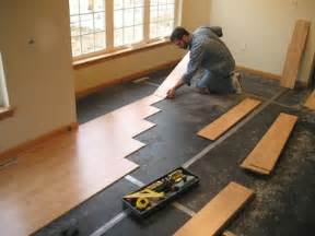Carpet Tiles Usa by Buy Rubber Underlayment And Foam Underlay In Roll Format