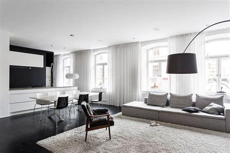 modern living room and kitchen design utvalda selected interiors 2015 31 fantastic franks 9765