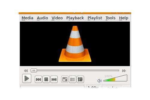 vlc media player software baixar gratis el