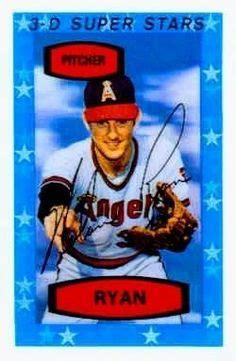kelloggs  baseball cards images baseball cards