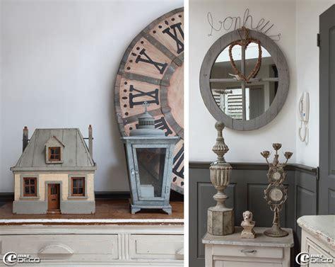 chambre gris souris deco chambre gris souris design de maison