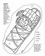 Coloring Papoose Sketchite Roadrunner Template Credit Larger sketch template
