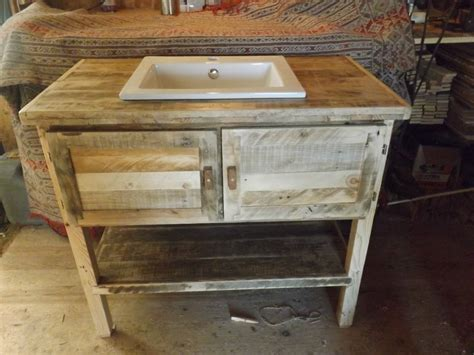 meuble cuisine en coin meuble de coin tv maison design modanes com