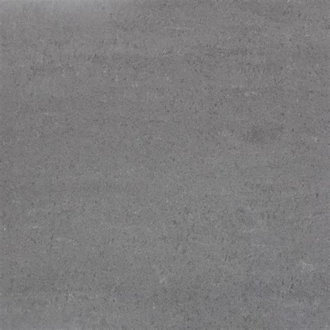 Grauer Boden by 60x60 Excel Grey Porcelain Tile Choice
