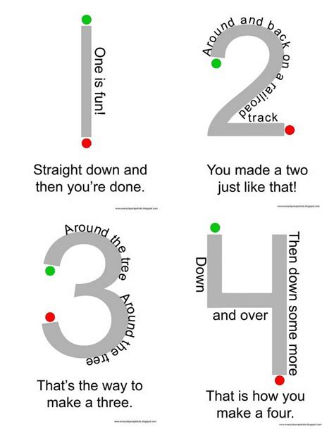 cool way to teach about the spine make 17 best images about best of preschool on pinterest group games literacy centers and home