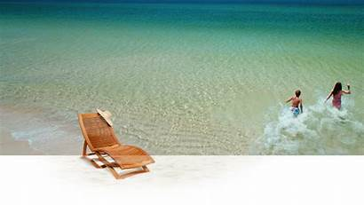 Alabama Beaches Beach Background Gulf Coast Travel