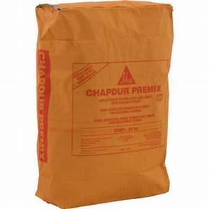 Dosage Beton Pour 1 Sac De Ciment 25 Kg : quelques liens utiles ~ Premium-room.com Idées de Décoration