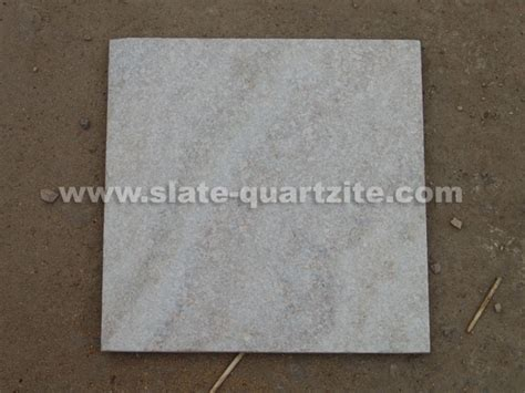 quartzite slate quartzite tiles quartz china