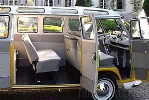 Auto Mieten Dortmund : vw t1 bus samba vw t1 oldtimer mieten t1 bus ~ Watch28wear.com Haus und Dekorationen