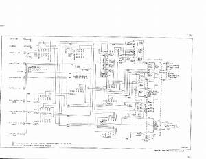 Fluke 752a Sch Service Manual Download  Schematics  Eeprom