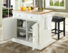 buy kitchen islands square kitchen island widaus home design