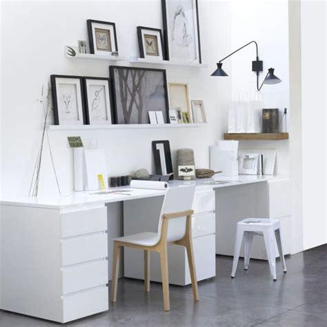 chaise de bureau la redoute sélection de chaises design sur la redoute fr