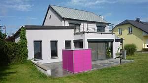 design gartenhaus garten q garten q gmbh With französischer balkon mit garten q alternative