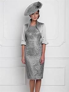 robe ceremonie mariage pour mere mariee la mode des With robe pour mere dela mariee