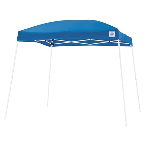 ez  dome ii  shelter  canopy screen pop  tents  sportsmans guide