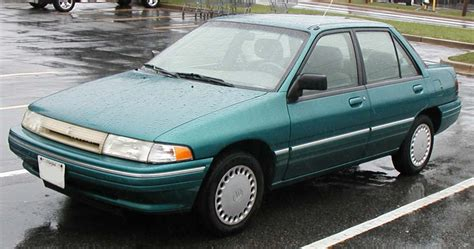 books on how cars work 1992 mercury tracer free book repair manuals mercury tracer wikipedia