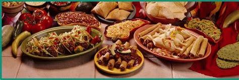 panchos mexican buffet mexican hobby houston tx