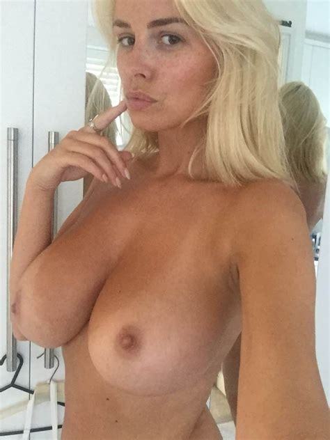 Rhian Sugden Thefappening Leaked 10 New Photos The