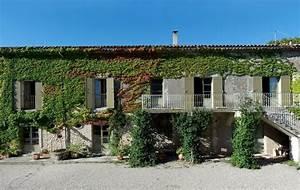 chambre d39hotes prunelle proche de saint guilhem le With maison d hote saint guilhem le desert