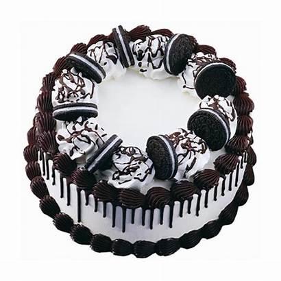 Cake Cream Oreo 1kg Kgs Cakes Gifts